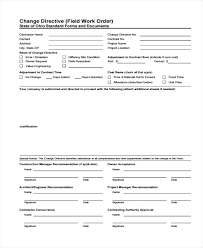 Contract Request Form Template Teik Me