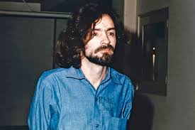 charles manson how the cult killer terrorized america com  a real life monster how charles manson terrorized america