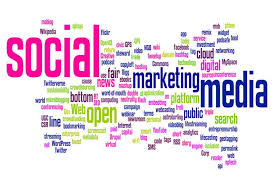 Social Media Marketing Job Description Amazing What Is Job Profile Definition And Meaning BusinessDictionary