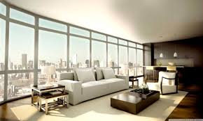 Hd Home Design Wallpaper Interior Wallpapers Top Free Interior Backgrounds