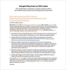 Resume Recommendation Letter Medical Doctor Granitestateartsmarket Com