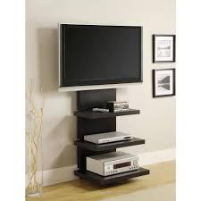 ameriwood home elevation altramount tv stand for tvs up to 60 wide black com