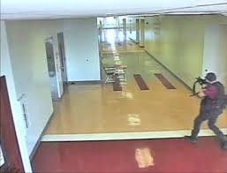 Stoneman Douglas <b>High</b> School shooting - Wikipedia