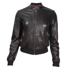 moto vest womens. durango leather company women\u0027s wildcat moto jacket, , large vest womens