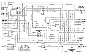 i1050 pto switch wiring diagram block and schematic diagrams \u2022 john deere l130 pto clutch wiring diagram solved need a i1050 cub cadet wiring diagram fixya rh fixya com electric pto clutch wiring diagram ford mower pto wiring diagram