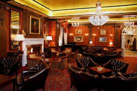 100 best hotels in london the goring