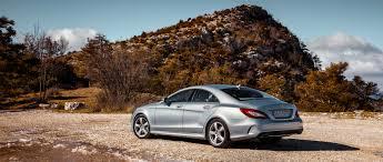 Drivetrain all wheel, rear wheel drive. Mercedes Benz Cls 500 Coupe Mercedes Cls 3400x1440 Wallpaper Teahub Io