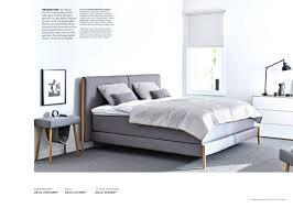 Türkis Wandfarbe Schlafzimmer Farben Im Schlafzimmer Inspiration