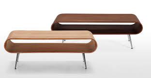 Coffee Table Narrow Coffee Table Design Many Beautiful Designs