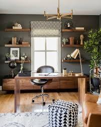 contemporary home office design. Boston Magazine Design Home 2016 Contemporary-home-office Contemporary Office E