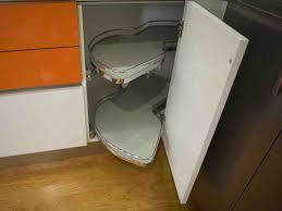 corner kitchen cabinet lazy susan susans for cabinets lazy susan corner cabinet hardware kitchen cabinet