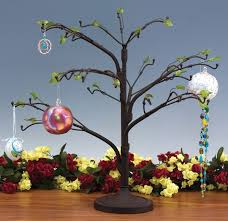 Suncatcher Display Stands Extraordinary Blown Glass Ball Display Stands