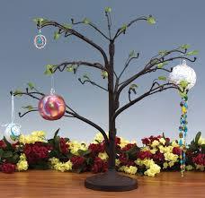 Suncatcher Display Stands Extraordinary Blown Glass Ball Display Stands