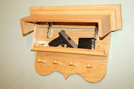 wooden coat rack standing wooden coat rack plans wooden coat rack stand with storage shelves