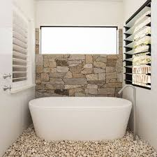 bathroom remodel cost estimate. Perfect Art Small Bathroom Remodel Cost 2017 Guide Average Estimates Of Estimate
