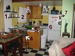 download home design ideas on a budget homecrack com