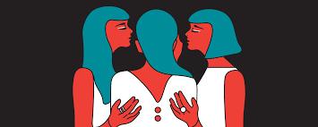 6 Self-Care Tips for Sexual Assault Survivors | Teen Vogue