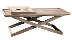 cross leg coffee table cross leg coffee table oak cross leg with tray coffee table ottoman coffee table tray chrome cross leg coffee table wooden cross leg