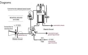 dixie air horn wiring diagram wiring diagram wiring diagram for air horn the bad boy