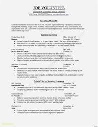 Standard Cover Letter New New Sample Cover Letter For Bookkeeper Job