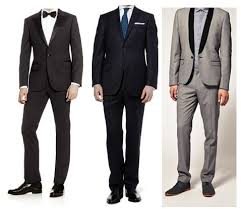 dress code for weddings. formal attire dress code for weddings
