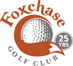 Foxchase Golf Club :: Public Golf Course, Wedding & Banquet ...
