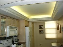 ceiling cove lighting. Cove Ceiling Light R Lighting Designs .