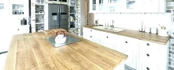 butcher block countertops cost how much do butcher block cost mesmerizing intended for of plan 9