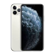 apple iphone 11 pro max specs