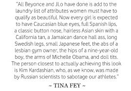 Low Self Esteem Quotes Extraordinary Inspirational Quotes For Girls With Low Self Esteem Crazywidow