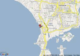map of sofitel seminyak bali, bali Bali Google Maps sofitel seminyak bali map google maps ubud bali