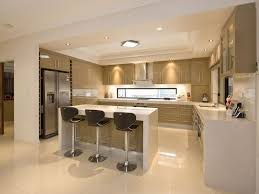 best 25 concept kitchens ideas