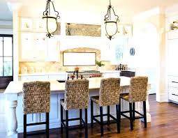 kitchen island stools kitchen island stools ikea