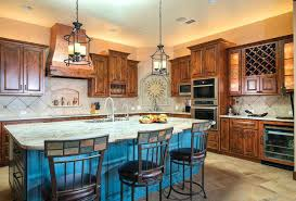southwestern style warm kitchen interiors going to adore rugs 9x12 southwestern style warm kitchen