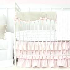 girls nursery bedding love letters blush baby bedding swatch kit girl nursery rooms ideas girls nursery bedding