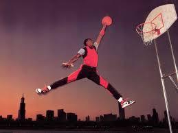 Retro Air Jordan Wallpapers - Wallpaper ...