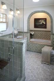 what is an alcove bathtub alcove bathtubs what is an alcove bathtub