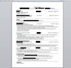 New Grad Rn Resume Examples Nursing Objective Sample For Lpn Nurse