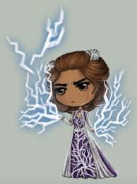 evalescoart i had a request for mare barrow from the red queen series so here she is i ve only just finished the second book and physical description