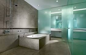 bathrooms designs. Commercial Bathrooms Designs With Goodly Bathroom Decorating Ideas Design Wonderful P