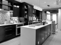 Kitchen Design Virtual Kitchen Colour Planner Virtual Kitchen