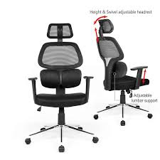 What The Best Ergonomic Chair For Lower Back Pain Canvas Mesh Office  Ergonomically Correct Are Chairs  Hon A11