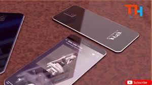 motorola phone 2017. moto razr and plus   motorola upcoming smartphone 2017 phone r