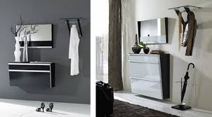 modern entry furniture. elegant modern console tables for a foyer inspiration and with furniture ideas entry