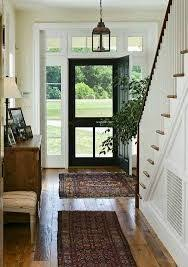 front entryway furniture. Image Result For Front Entrance Foyer Entryway Furniture T