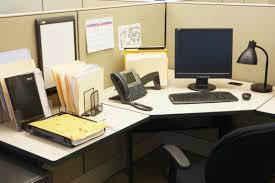 office desk work. Office Desk Work B