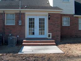 nice french doors with dog door built in wonderful with additional french patio doors with doggie