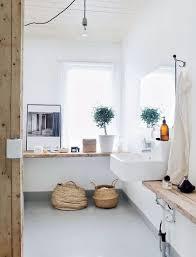 scandinavian_bathroom_25.jpg 480628 Pixel  Bathroom IdeasWhite Bathroom  DecorBathroom ...