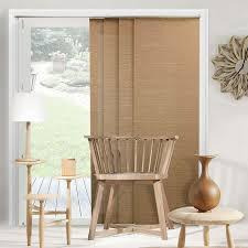 5 best patio sliding door blinds for