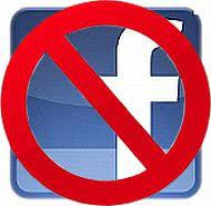 The government can order content removal on the internet under india's information technology act, which was passed in 2000, by a coalition led by the bharatiya janata party, of which modi is a. Do Not Ban Fb In India Home Facebook